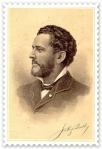 Perez Bonalde, Juan Antonio