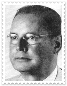 Ramón Armando Rodríguez Lugo